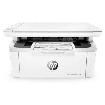 Multifunction Printer HP LaserJet Pro MFP M28a 32 MB