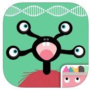 基因玩乐iOS版