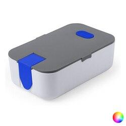Lunchbox 1 L 146293-in Lunchdoosjes van Huis & Tuin op