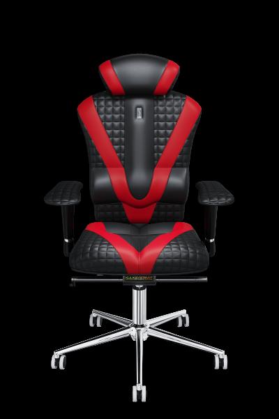 Chair Ergonomic Kulik System-VICTORY By