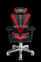 Ergonomischen sessel von Kulik System SIEG-in Bürostühle aus Möbel bei