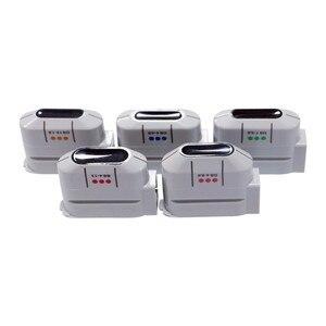 Image 5 - 2d/3d/4d Hi Fu Cartridge Tips Voor Verkoop Met 100000 /200000 Shots