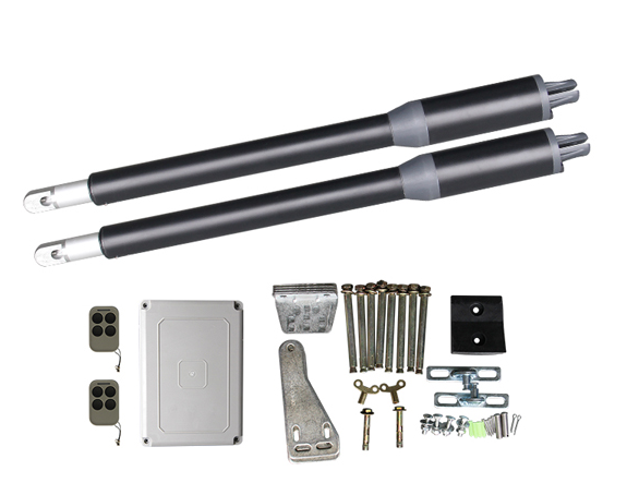 Linear Actuator 24V Swing Gate Door Opener