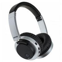 블루투스 헤드폰 denver electronics BTN 206 250 mah black|이어폰 & 헤드폰|   -