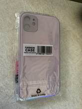 Fast shipping and excellent quality. The case is awesome