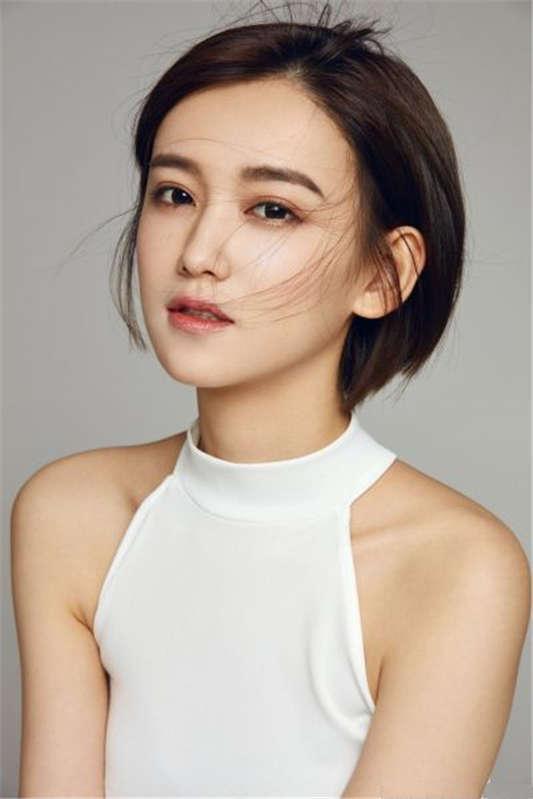影视女星女演员李沐宸(鬼吹灯里的燕子)大尺度照片及视频流出![84P/1V/321MB]