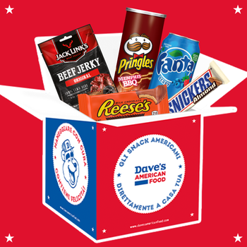 Food Mistery surprise candy Box candy snacks American products chocolate drinks American selection of sweets from USA