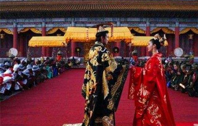 高丽国王多次求娶元朝公主后,取回后就后悔?忽都鲁揭里迷失的脾气十分古怪,经常打骂王倎