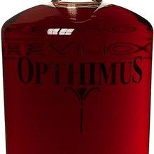 OPTHIMUS ron 25 years 70cl-liquor