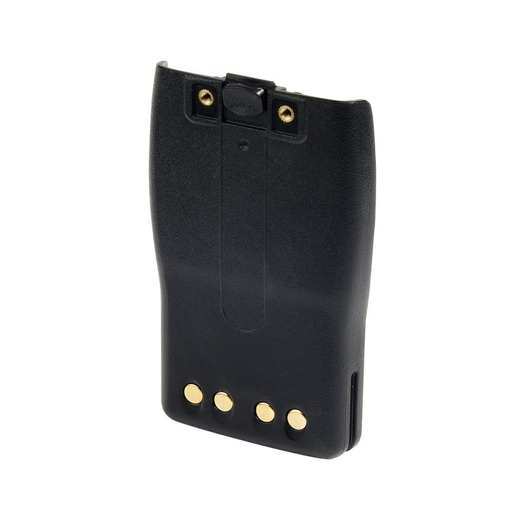 Battery For Walkie G11S 1600mAh Lithium PB-G11