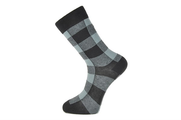 - Men's Socks - Men's Socks Affordable - 6 Pairs Men's Socks - Men's Socks - Color Socks