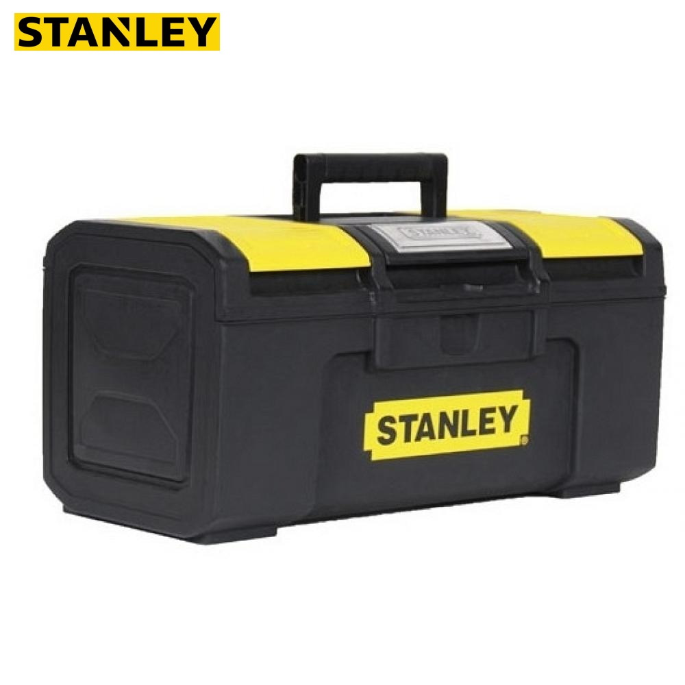 Tool Box Stanley 1-79-217 Tool Accessories Construction Accessory Storage Box Delivery From Russia
