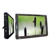 """TV portatil de coche EP-1019T de Eplutus con DVB-T2 10 2"""""""