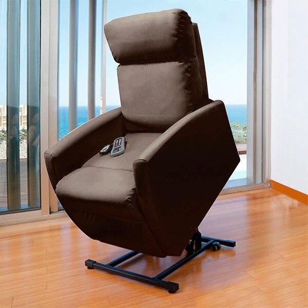 Cecotec Kompakte 6008 Hebe Massage Entspannen Stuhl