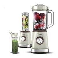 Cup Blender Kiwi KSB 2217 1 2 L 500W Food Mixers     -