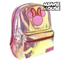 Schooltas Minnie Mouse 79707