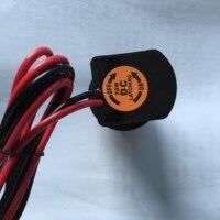 Zanchn/rainbird 交換 9-20V ラッチ電磁