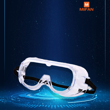 Safety glasses anti-shock PC lens goggles anti-splash, protective glasses, working eyewear new safurance laser goggles safety glasses protective eyewear pc with adjustable legs workplace safety