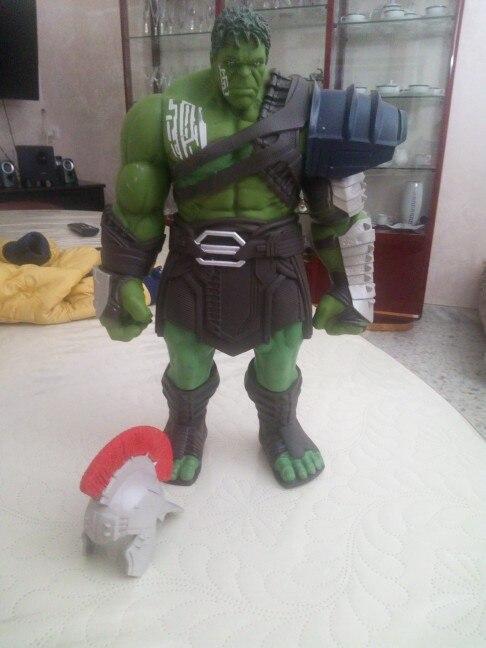 Figuras de ação Ragnarok Machado Batalha