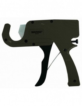 173410101 PIPE CUTTER TFP01 42MM
