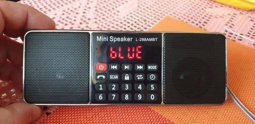 -- Handsfree Handsfree Bluetooth