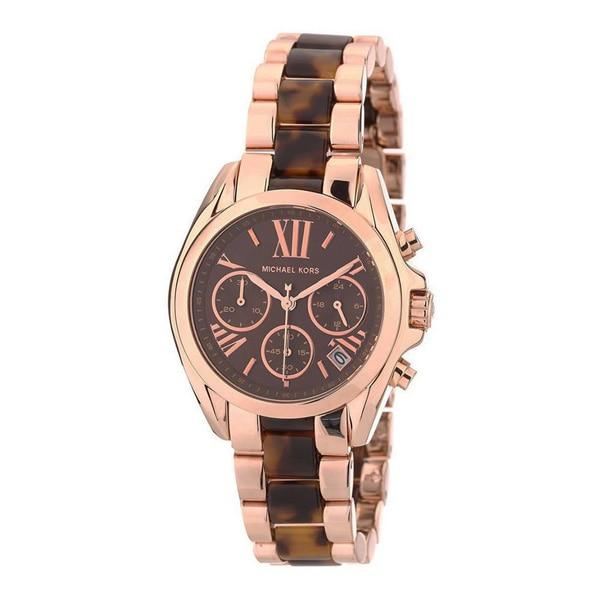 Ladies'Watch Michael Kors MK5944 (37 mm) Women's Watches     - title=