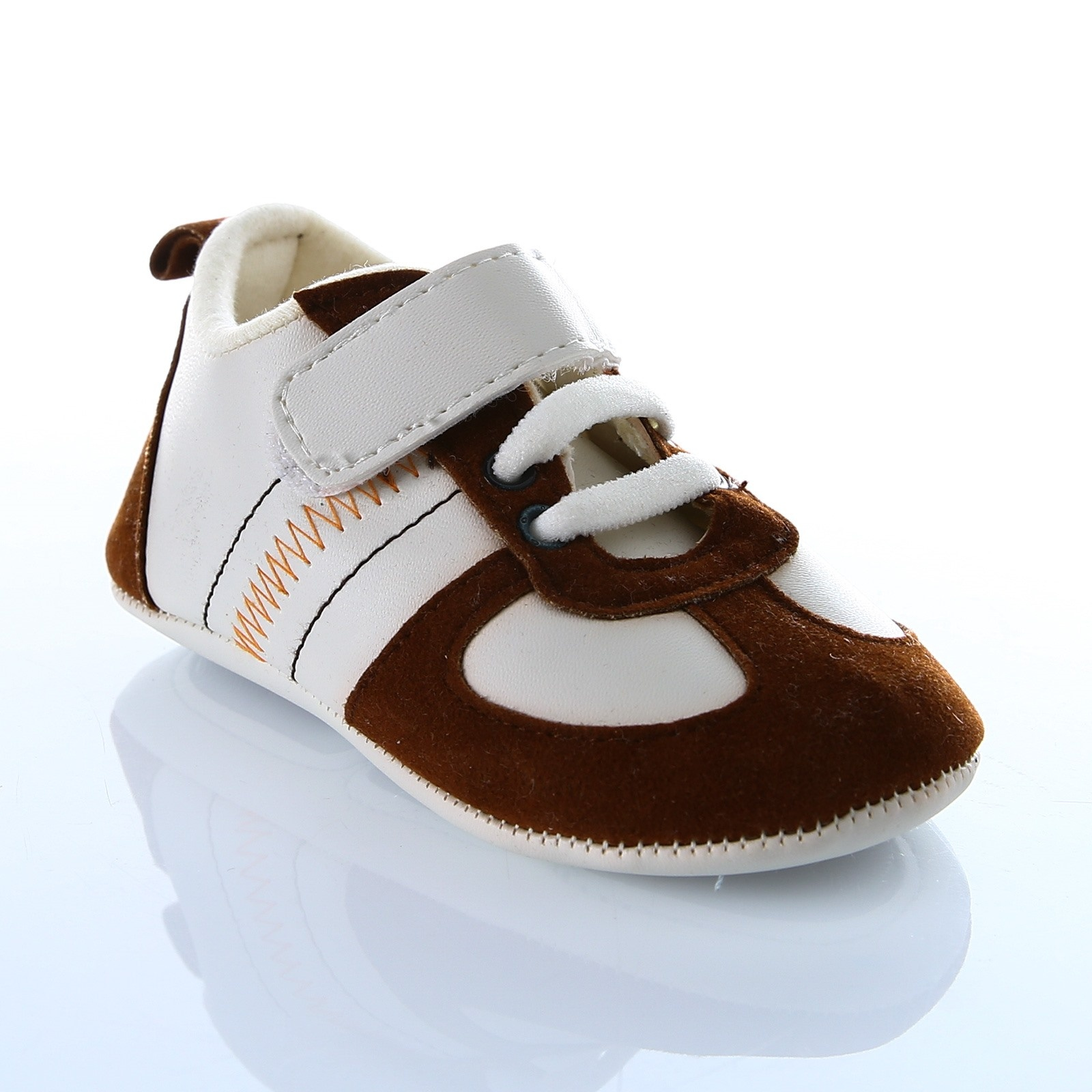 Ebebek Funny Baby First Step Shoes - Summer