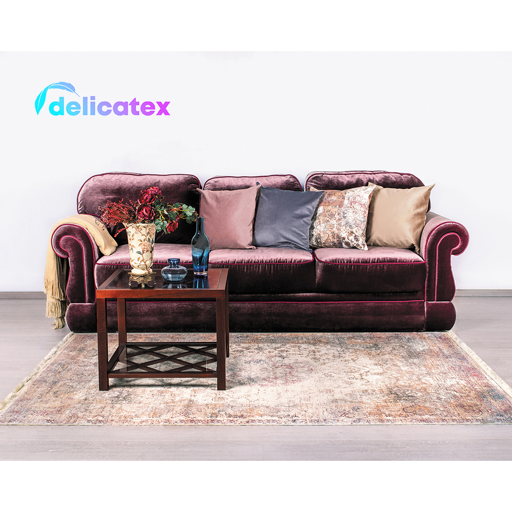Carpet Delicatex Maro Verdi Home Textile in the childhood living room carpets on the floor publius vergilius maro des publius virgilius maro werke bd 2