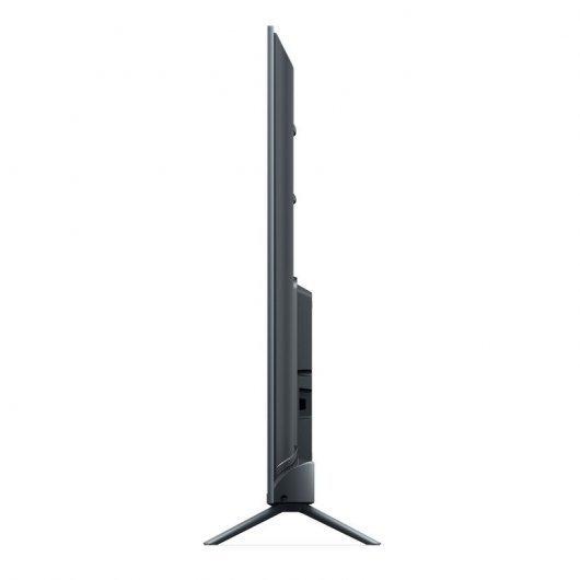 Televisión Xiaomi Mi LED SMART TV 4S 65″, Smart TV de 65 5