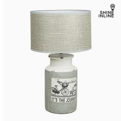 Lampa biurkowa firmy Shine Inline na