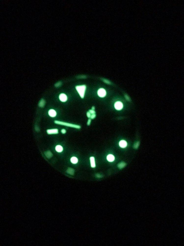 -- Clássico Masculino Relógios