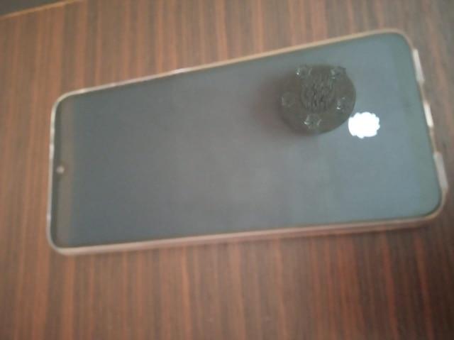 Смартфон Xiaomi Mi A3 4+64ГБ,  -3000 руб. при оплайте онлайн   [официальная гарантия, быстрая доставка]