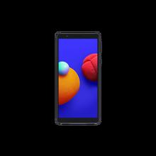 Samsung A013 Galaxy A01 Core Blue