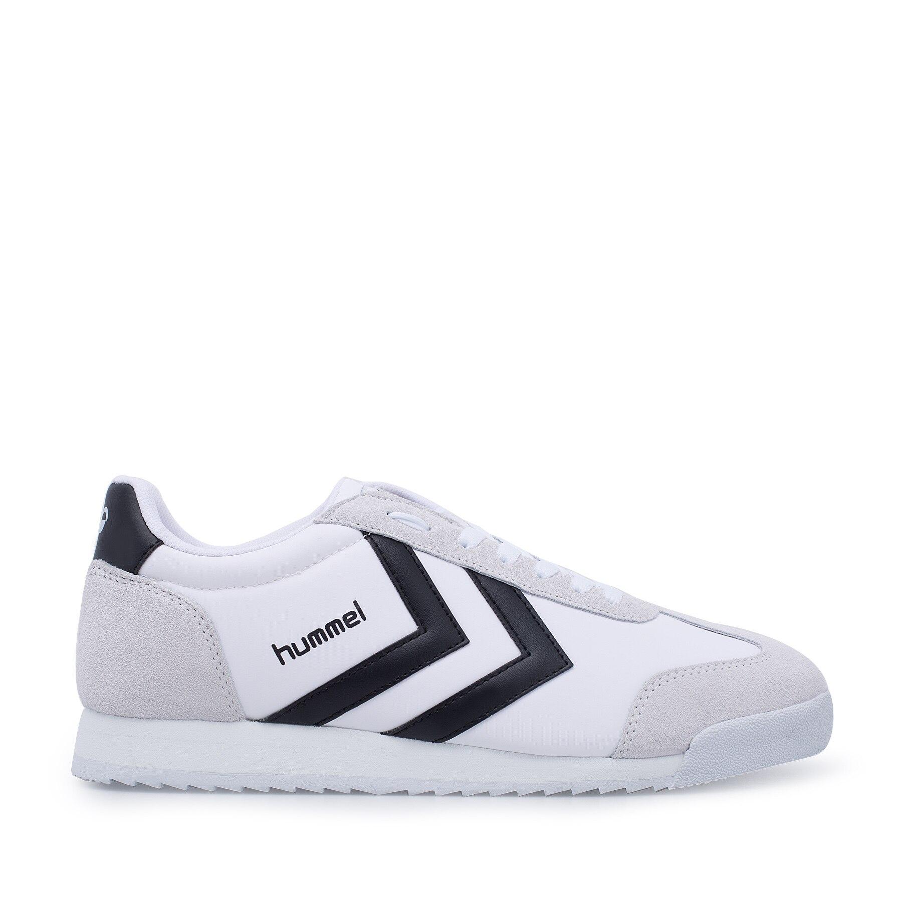 Hummel Shoes 0 SHOES 208208