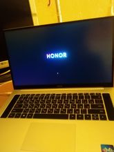 Great ultrabook. Took Ryzen 7 4800H 16 GB. Came in 9 days, poisoned from Russia. There wer