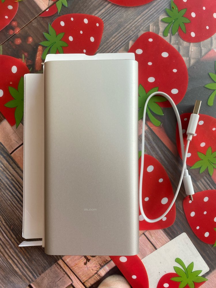 10000mAh Xiaomi Mi Power Bank 3 External Battery Bank 18W Quick Charge Powerbank 10000 with USB Type C for Mobile Phone|portable charger|mi portable chargerportable charger for phone - AliExpress