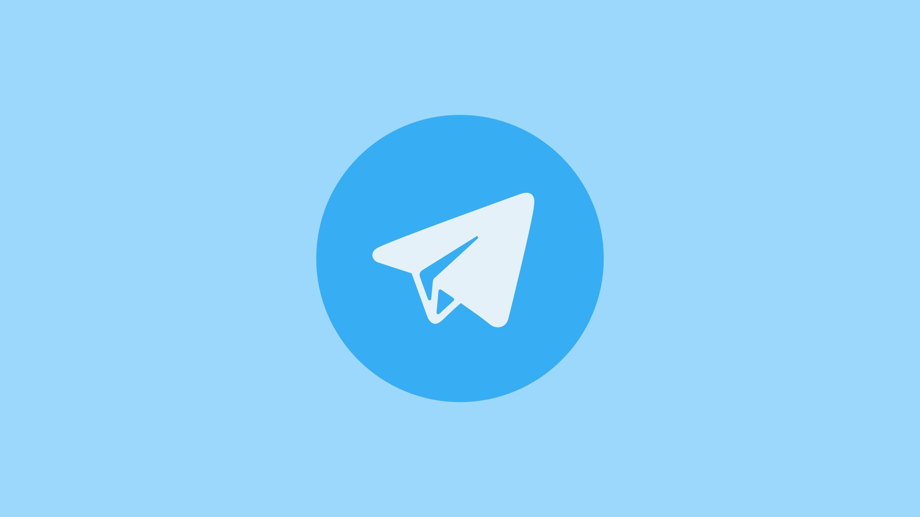 教你如何设置 Telegram 进群验证机器人详细教程