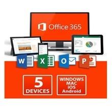 Computer Tablet Macbook Window iPad Ofice 365 Desktop for M1 iPhone IOS Andriod Multilanguage