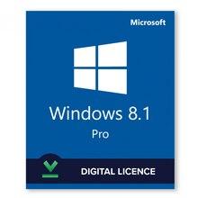 💻 ✅ Windows 8.1 Professional Digital Licence 32/64 Bit Download 💻