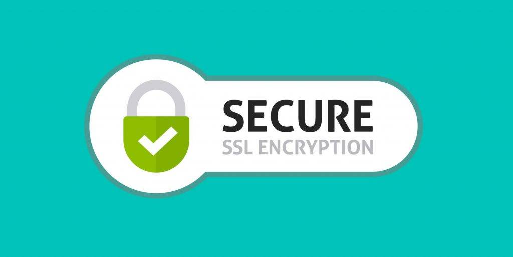 DV/EV/OV SSL IP/域名证书优惠活动,低至40元