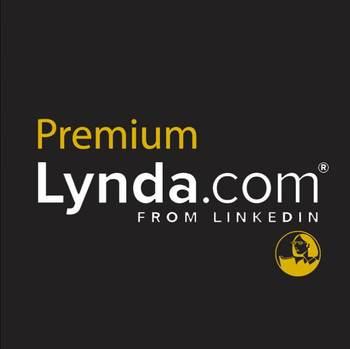 Dożywotnia subskrypcja Lynda Premium z gwarancją nieograniczony dostęp osobisty✅Szybka dostawa tanie i dobre opinie CN (pochodzenie)
