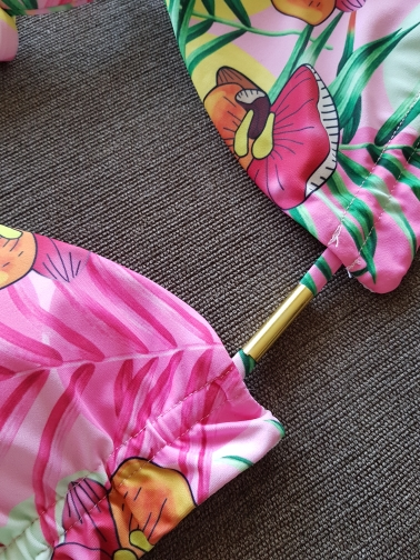 Bikini 2020 Sexy Swimwear Women Push up Swimsuit Biquini Bathing Suit Beachwear Bandage Swim Beach Wear Brazilian Bikini Set|Bikini Set|   - AliExpress