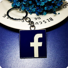 MEDIA Facebook-Page LIKE Followers-Profile MONETISE DELEVERY SOCIAL