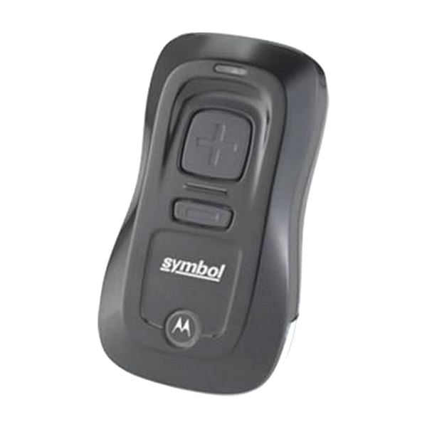 Barcode Reader Zebra CS3070-SR10007WW CS3070 | White/Black