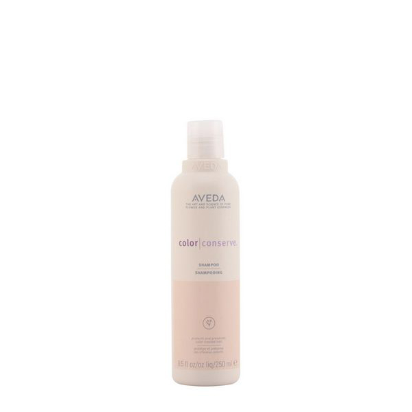Shampoo Color Conserve Aveda
