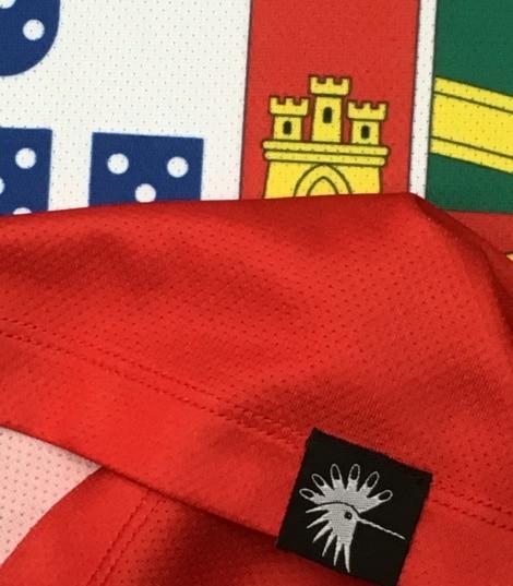 Витрина Алиэкспресс Иркутск - На португальский  aliexpress goods лучшие популярные товары заказать почтой купить китая бесплатной доставкой дешевые shopping 2020