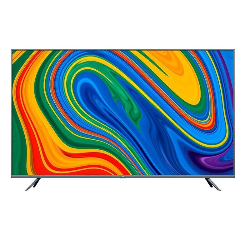 """XIAOMI Mi TV 4S 65"""" Smart TV 4K 3xHDMI 3xUSB W Bt"""