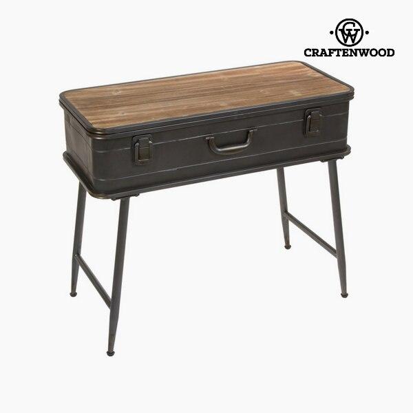 Console Craftenwood (80 X 35 X 67,5 Cm) Fir