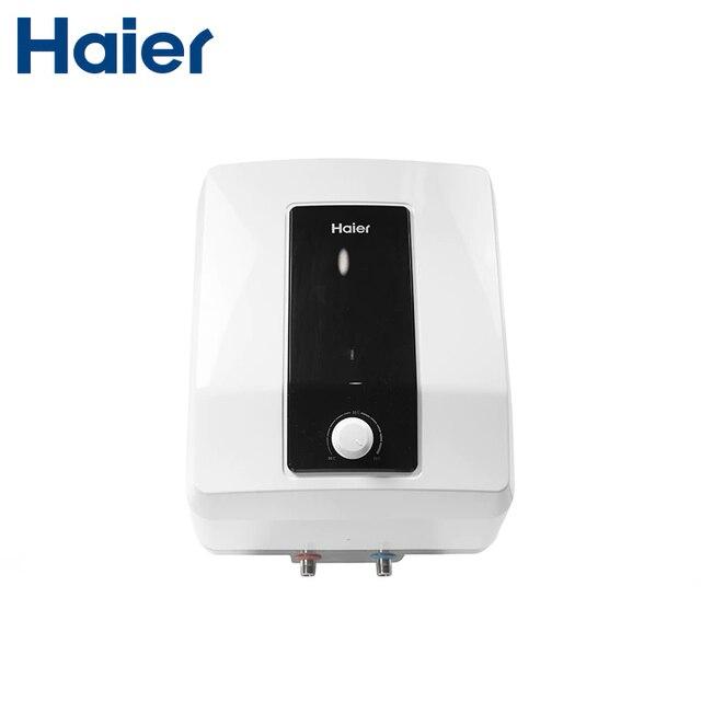 Электрический водонагреватель Haier ES15V-Q1 (R)