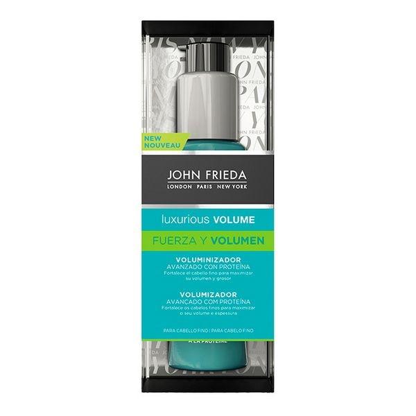 Volumising Spray Luxurious Volume John Frieda (60 Ml)